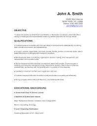worker sle resume sample  seangarrette coworker sle resume sample