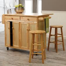 kitchen island mobile: movable kitchen island home design and decor
