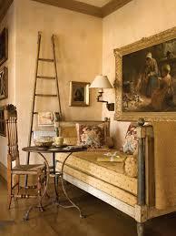 barry sitting room