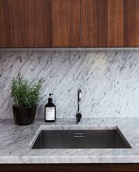 modern apartment kitchen renovation ideas showcasing sophisticated
