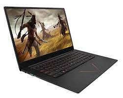 <b>T</b>-<b>bao Tbook X8S</b> Pro <b>Notebook</b> - Full Specification, price, review