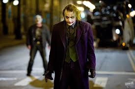 watch why heath ledger s joker is the perfect villain collider heath ledger the dark knight