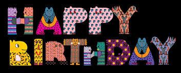 images?qtbnANd9GcQ6mrq4ZsrBXxg8fVtsgC hYnT WUzpLaiJAC XIxkcyKljEMZQ - !!♥♥ Happy Birthday Silent Tears ♥♥!!