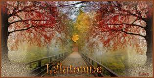 """Résultat de recherche d'images pour """"gifs paysages d'automne"""""""