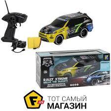 Машинки <b>He Tai</b> Toys на радиоуправлении