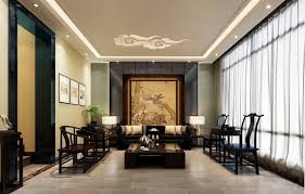 asian living room  toronto asian living room  elle decor  toronto asian living room
