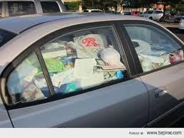 WTF-messy-cars.jpg via Relatably.com