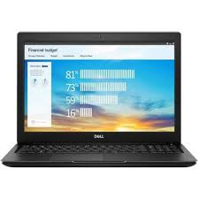 <b>Ноутбук Dell Latitude 3500</b>-0973