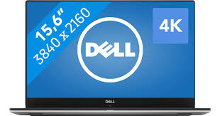 <b>Dell XPS 15</b> 9570 CNX97005 - Coolblue - Before 23:59, delivered ...