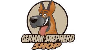 <b>T</b>-<b>Shirts</b> – <b>German Shepherd</b> Shop