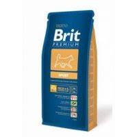 <b>BRIT Premium</b> Dog Sport 1 kg - Lékárna.cz