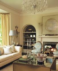 formal living room furniture bliving roomb love the colour palette and arched built ins in this formal living roo