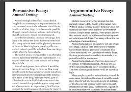 high school argumentative essay examples  wwwgxartorg example of argumentativehigh school argumentative essay examples essay structure general paper essay examples