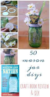 jar crafts home easy diy: mason jar crafts so many mason jar crafts to pick from that anyone can do