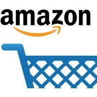 Amazon.com: Shopping: Apps & Games