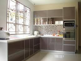 clean kitchen: kitchen design dsc kitchen design