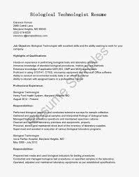 food service management resume