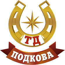 *<b>Толщиномер CONDTROL Paint</b> Check <b>3-7-052</b>