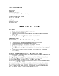 resume for art school i am graduating from pt school how do i build an awesome resume and what the i am graduating from pt school how do i build an awesome resume and what the