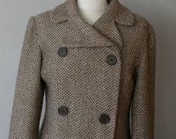 <b>Autumn coat</b> | Etsy
