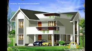 Architecture House Plans Compilation February   YouTubeArchitecture House Plans Compilation February