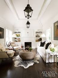 design ideas betty marketing paris themed living: the inspired room was voted the readers favorite top decorating blog in  and  by better homes amp gardens magazine follow this interior design blog