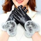 перчатки рашгарды