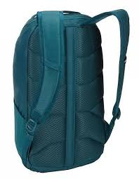 <b>Рюкзак Thule</b> TEBP313TL <b>EnRoute Backpack</b> 14L 3203589 купить ...