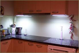 hardwired under cabinet lighting kitchen cabinet lighting home