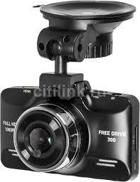 <b>Видеорегистратор DIGMA FreeDrive</b> 300, отзывы владельцев в ...