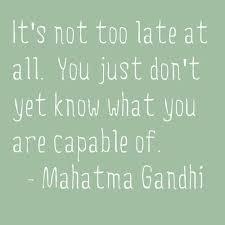 1000+ ideas about Mahatma Gandhi Photos on Pinterest   The ...