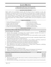 Marketing Operations Resume Marketing Operations Resume Account