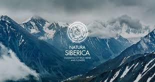 <b>Natura Siberica</b> Estonia veebipood