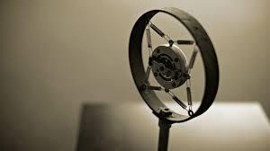 Image result for vintage microphone