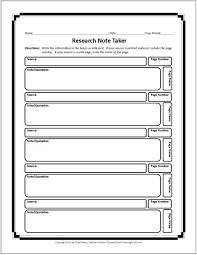 ideas about Note Taking Strategies on Pinterest   Cornell Notes  Note Taking and Visual Note Taking