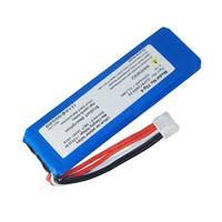 JQ Battery Store - Small Orders Online Store on Aliexpress.com