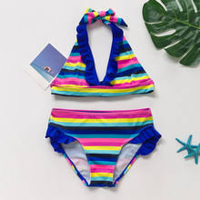 Best value <b>Bikini Flamingo</b> – Great deals on <b>Bikini Flamingo</b> from ...