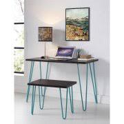 image 4 of 23 altra furniture owen student writing desk multiple