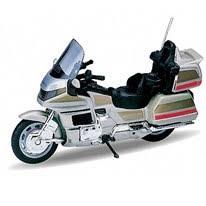 Купить <b>Welly</b> 2652 Велли <b>Модель квадроцикла</b> 1:18 KAWASAKI в ...