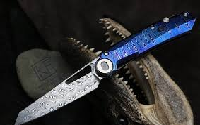 Охотничьи товары бренда Custom <b>Knife</b> Factory купить со ...