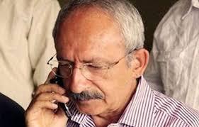 CHP Genel Başkanı Kemal Kılıçdaroğlu, oğlu Suriye'de öldürülen acılı baba Hasan Yazıcı'yı aradı. Haber: Kılıçdaroğlu, Suriye'de Öldürülen Burak Yazıcı'nın ... - kilicdaroglu-suriye-de-oldurulen-burak-yazici-4426128_5927_o