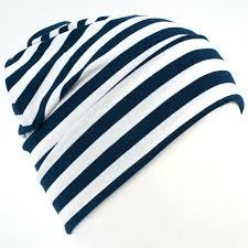 Бренд Brazgovka - купить дизайнерские аксессуары: <b>шарфы</b> ...