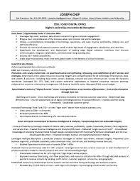 samples quantum tech resumes cdo sample resume joe chip cover letter gallery of ciso resume