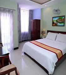 <b>Souvenir</b> Nha Trang Hotel Нячанг