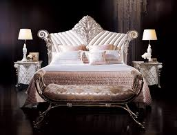 1000 ideas about italian bedroom furniture on pinterest bedroom furniture sets four poster beds and italian furniture bedroom italian furniture