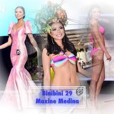 「Maria Mika Maxene Perez Medina」の画像検索結果