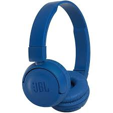 [ REAL QUALITY ] JBL <b>450 BT</b> HEADSET <b>WIRELESS BLUETOOTH</b> ...