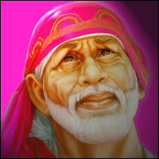 Image result for images of lord sainath