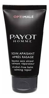 <b>Успокаивающий бальзам после</b> бритья Soin Apaisant Apres ...