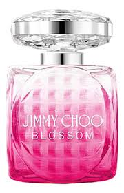 <b>Jimmy Choo Blossom</b> - купить в Москве женские духи ...